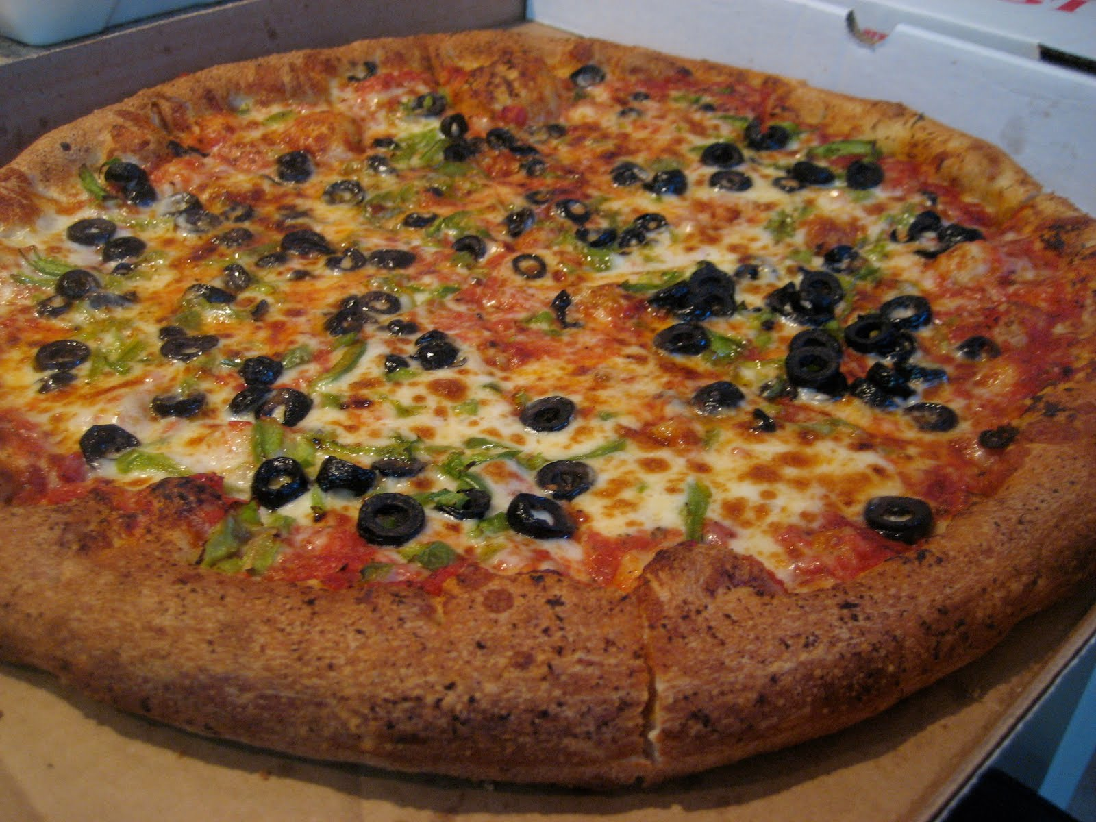 paisano s chicago pizza related keywords suggestions long tail paisano s olive and pepper pizza paisano s chicago pizza paisano s olive armands pizza olney