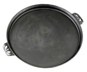 cast_iron_pan